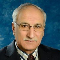 Abdullah Yadigar