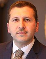 Seyfullah Çelebi