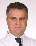 Mustafa İğrek