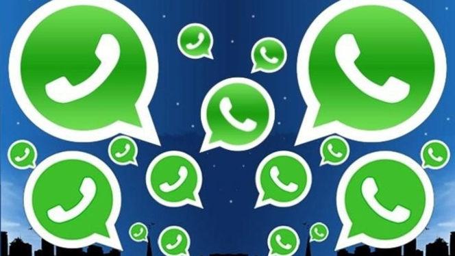 Whatsapp'ta Beklenen Yeni Özellik Sonunda Geldi 2