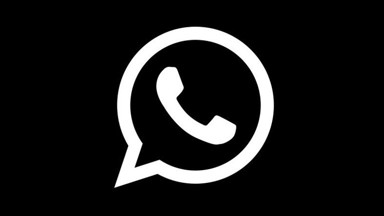 Whatsapp'ta Beklenen Yeni Özellik Sonunda Geldi 3