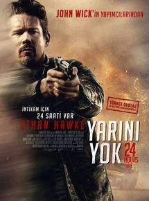 Güncel Vizyondaki Filmler - 7 Aralık 2017 3