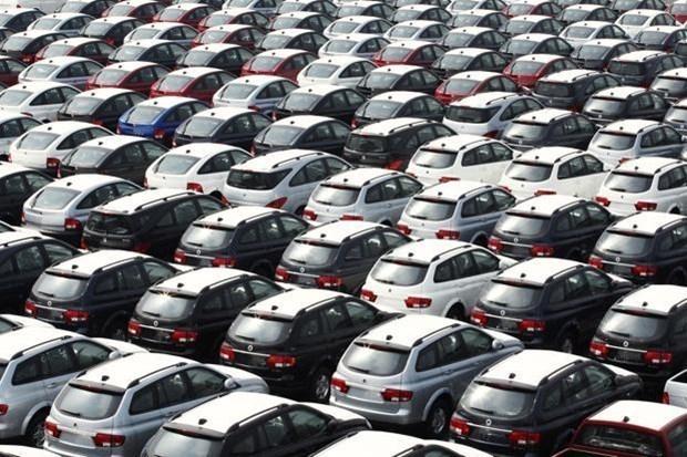 En sağlam ve kaliteli otomobiller sizler için derledik! 1