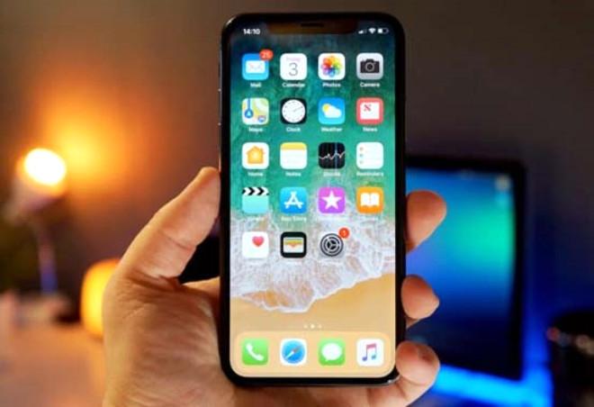 iPhone'unuzun Pili Çabuk Bitiyorsa bu tavsilere kulak verin! 10
