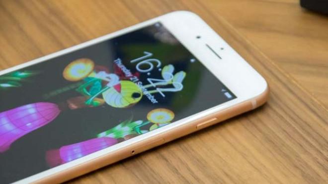 iPhone'unuzun Pili Çabuk Bitiyorsa bu tavsilere kulak verin! 14