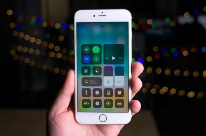 iPhone'unuzun Pili Çabuk Bitiyorsa bu tavsilere kulak verin! 15