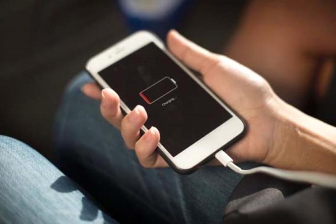 iPhone'unuzun Pili Çabuk Bitiyorsa bu tavsilere kulak verin! 16