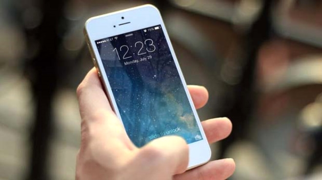 iPhone'unuzun Pili Çabuk Bitiyorsa bu tavsilere kulak verin! 6