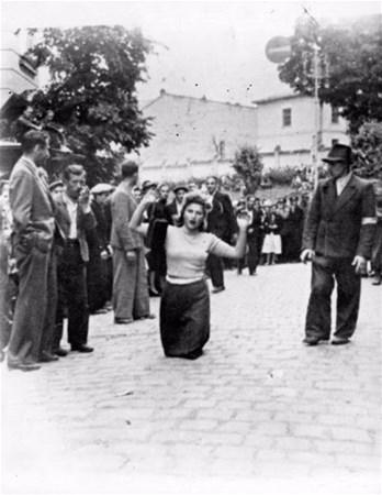 savunmasız kadınları sokakta çırılçıplak soydular 8