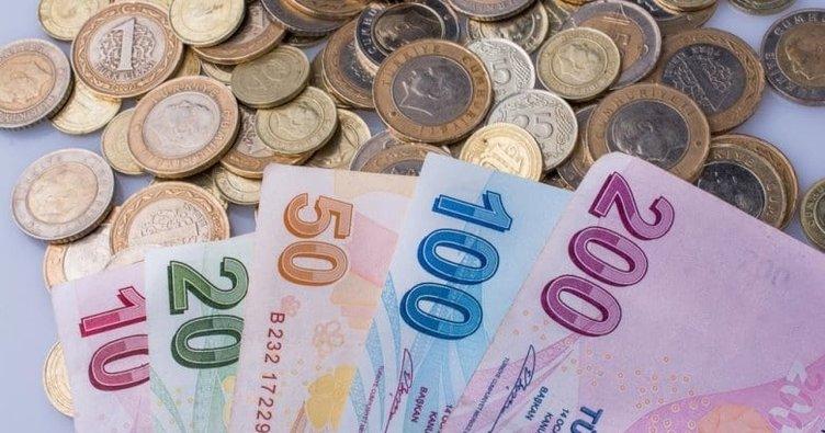 Milyonları ilgilendiren düzenleme! Ek ödemeler, sosyal haklar... 1