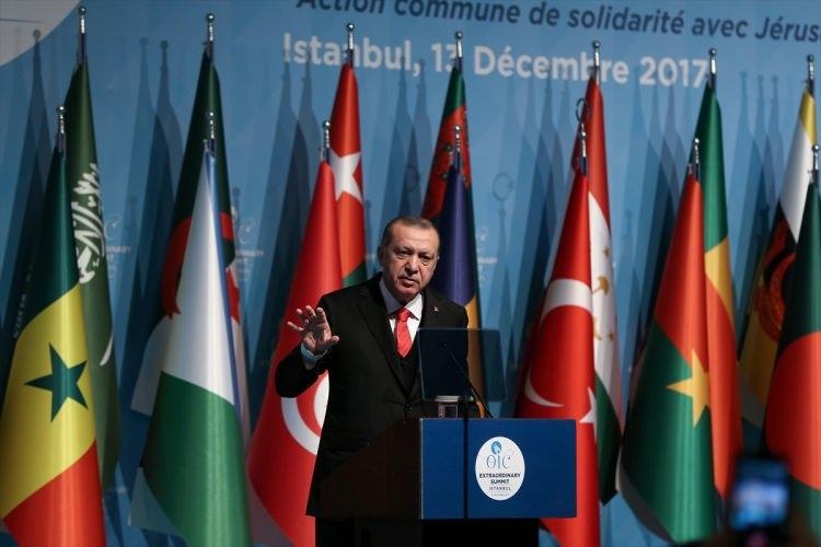 İİT Zirvesi kararlarının Avrupa basınındaki yansımaları 3