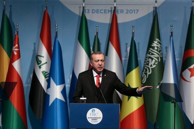 İİT Zirvesi kararlarının Avrupa basınındaki yansımaları 6