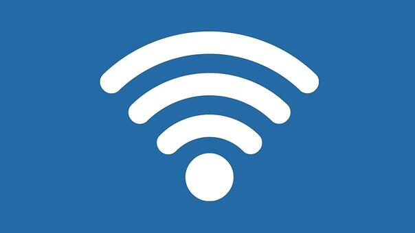 Dikkat! Ücretsiz WiFi kullananlar tehlikede! 1