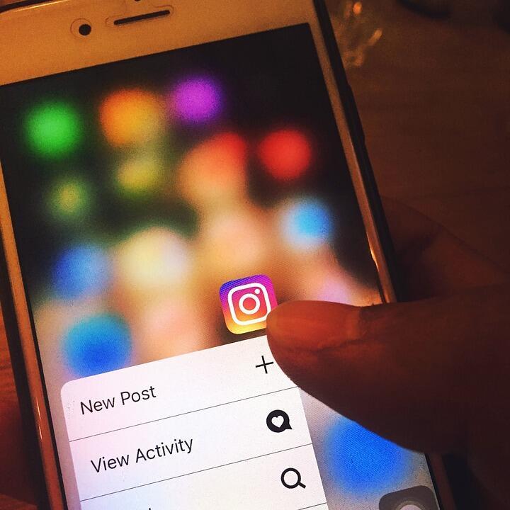 Instagram kullanıcıları dikkat! Merakla beklenen özellik geldi! 1