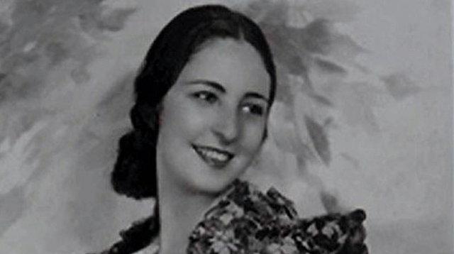 Geçmişten günümüze Miss Turkey güzelleri kimlerdi? 1