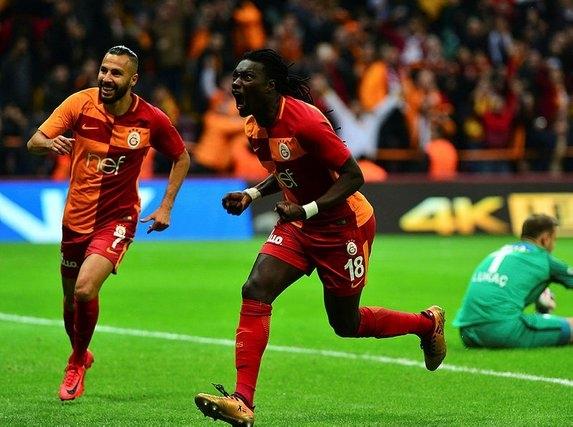 Türkiye'nin en değerli takımı belli oldu! bakın birinci kim? 17