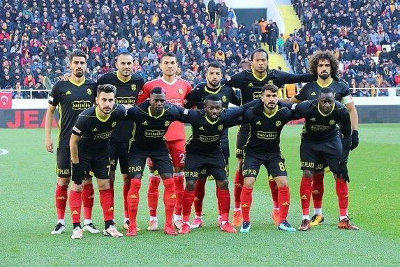 Türkiye'nin en değerli takımı belli oldu! bakın birinci kim? 4