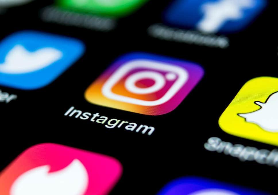 Milyonları ilgilendiriyor! Instagram'a bomba gibi bir özellik... 1