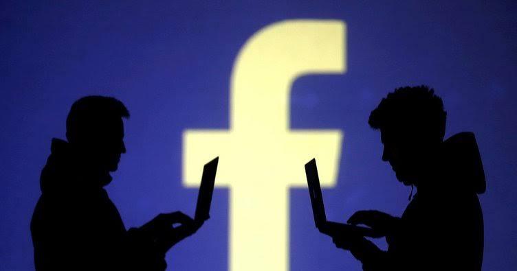 Dünya devleri arasında rekabet kızışıyor! Sosyal medya devi Facebook'tan büyük hamle 1