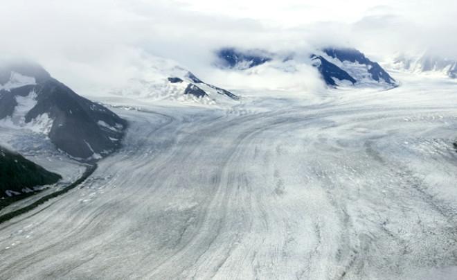 Dünyanın En Soğuk Yerleri  Neresi 4