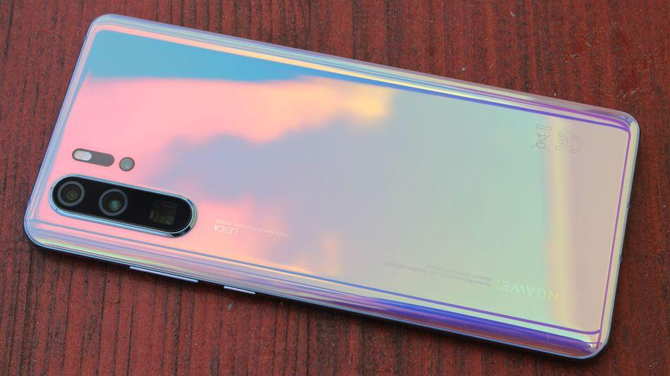 Yeni güncelleme ile Android telefonlarda yeni dönem başlıyor 1