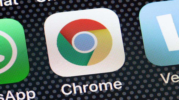 Google Chrome kullananlar dikkat! Yeni bir açık tespit edildi 1