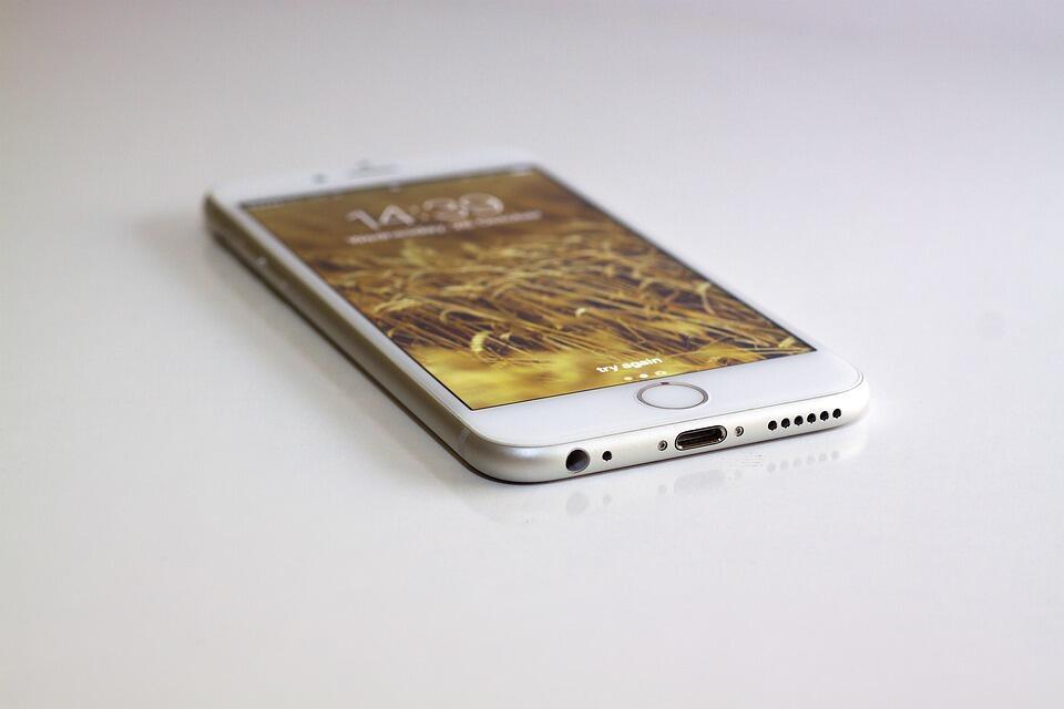 Merakla beklenen iPhone 12 karşınızda! 1