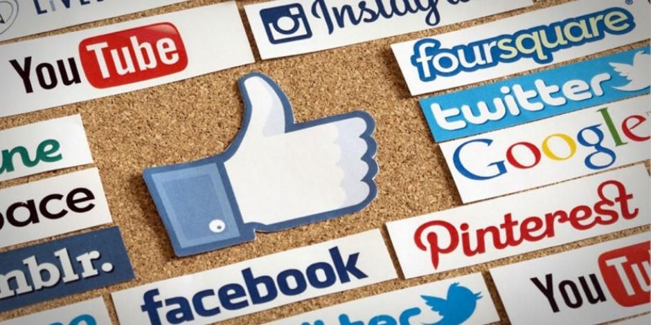 İnsanların ruh sağlığını en çok olmumsuz etkileyen sosyal platform sites 13