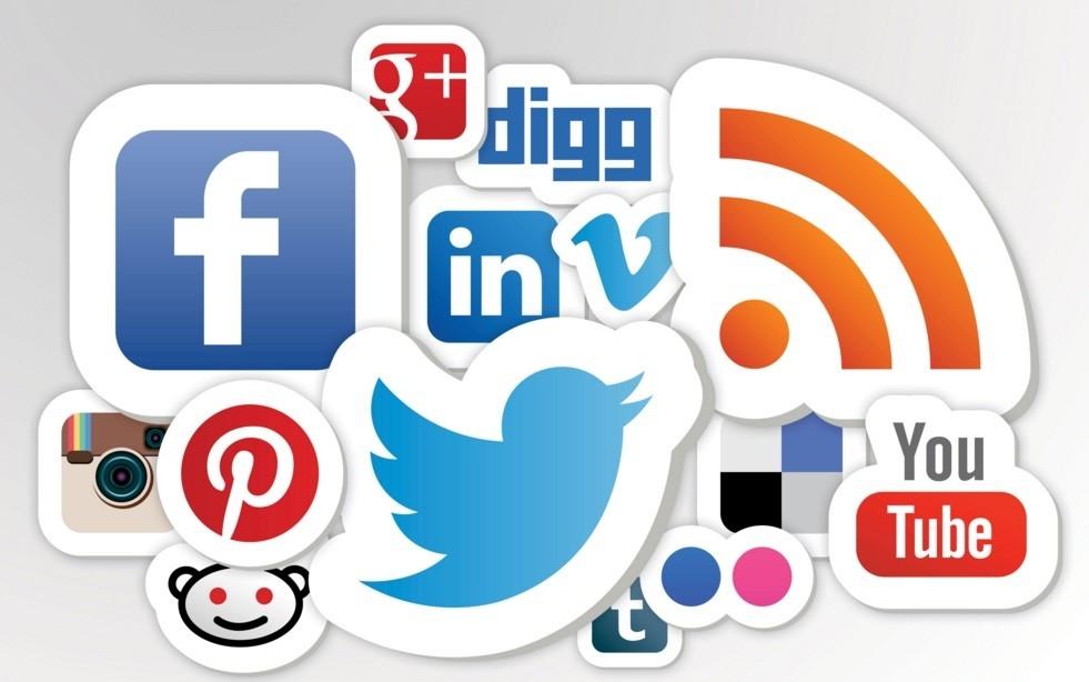 İnsanların ruh sağlığını en çok olmumsuz etkileyen sosyal platform sites 14