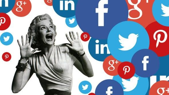 İnsanların ruh sağlığını en çok olmumsuz etkileyen sosyal platform sites 18