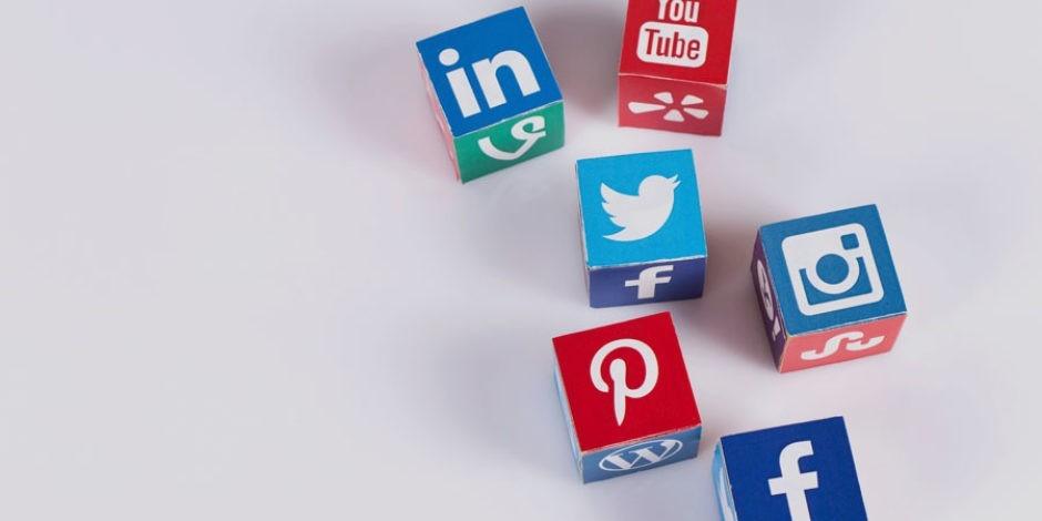 İnsanların ruh sağlığını en çok olmumsuz etkileyen sosyal platform sites 5