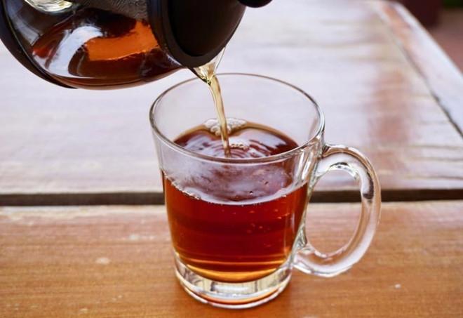Çok  Çay İçerseniz Ne Olur? 3