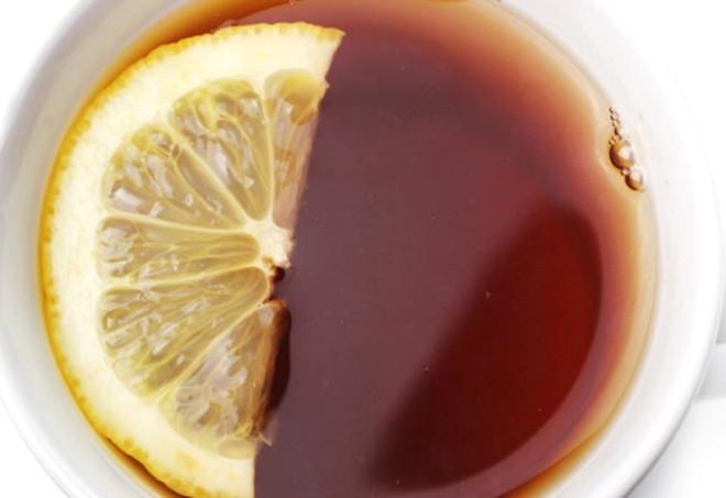Çok  Çay İçerseniz Ne Olur? 5