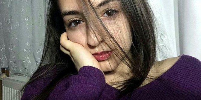 Güleda Cankel cinayetinde son dakika gelişmesi! Katil erkek arkadaş'ın şoke eden Instagram paylaşımları