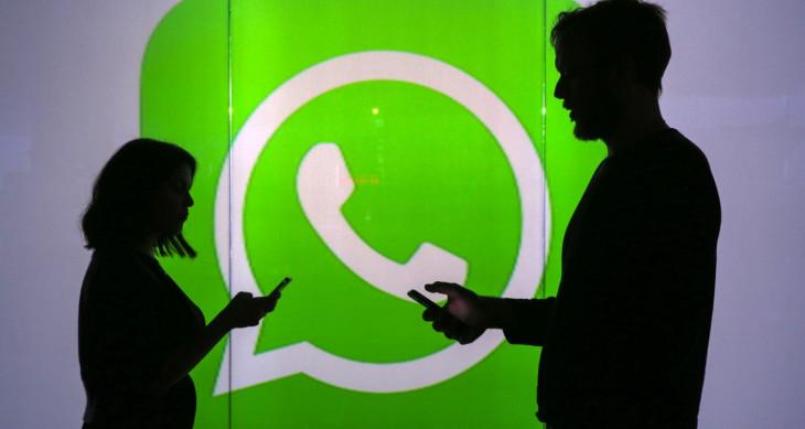 WhatsApp kullananlara kötü haber! O telefonlardan kaldırılacak 1