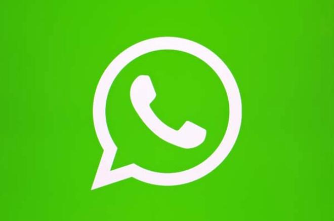 Whatsapp'tan attığınız mesajları artık geri alabiliyorsunuz 10