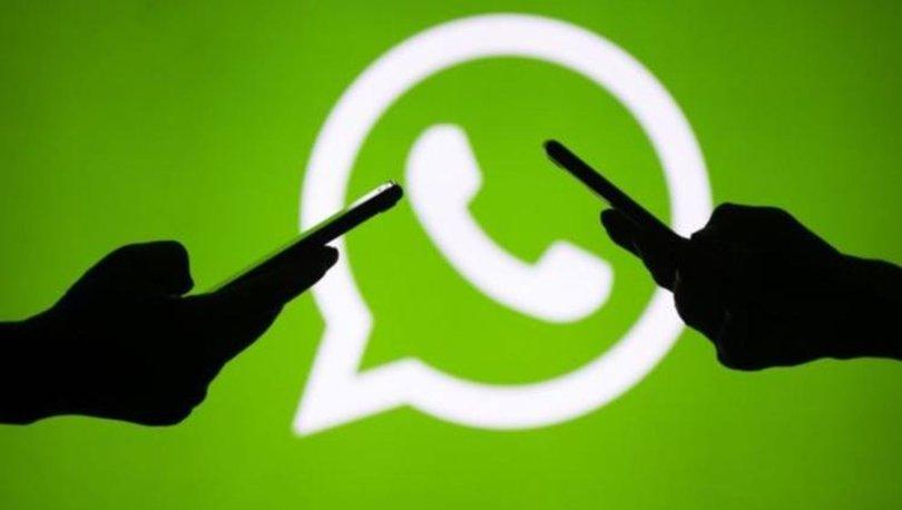 WhatsApp kullananlar dikkat! 7 Aralık itibari ile yasaklanacak 1