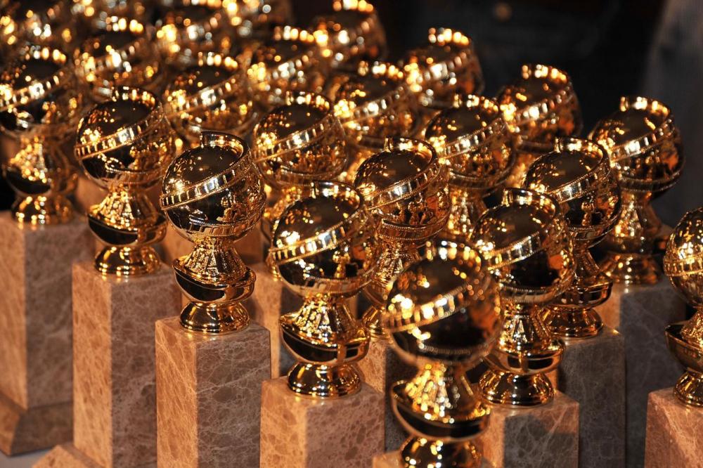 Altın Küre 2020 adayları açıklandı! İşte devlerin kapışacağı o liste... 1