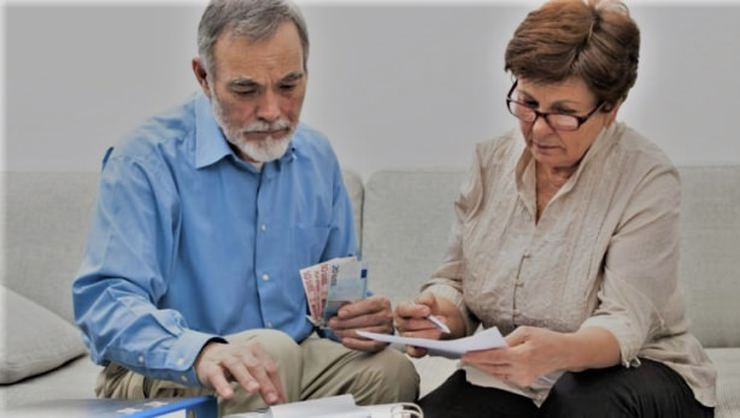 Kısa sürede emekli olmak isteyenler dikkat! İşte erken emekliliğin 5 yöntemi... 1