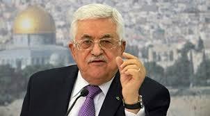 BM'de Kudüs Zaferi Böyle Geldi 10