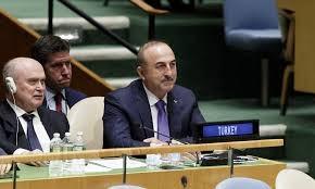 BM'de Kudüs Zaferi Böyle Geldi 3