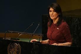 BM'de Kudüs Zaferi Böyle Geldi 5