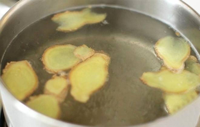 Bu yiyecekleri tüketerek daha sağlıklı bir kış geçirebilirsiniz. 3