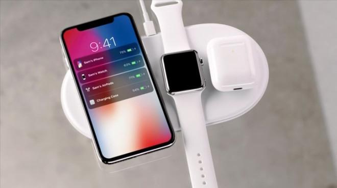 iPhone X, Samsung'u zenginleştirecek! 6