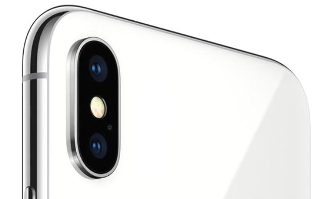 iPhone X, Samsung'u zenginleştirecek! 9