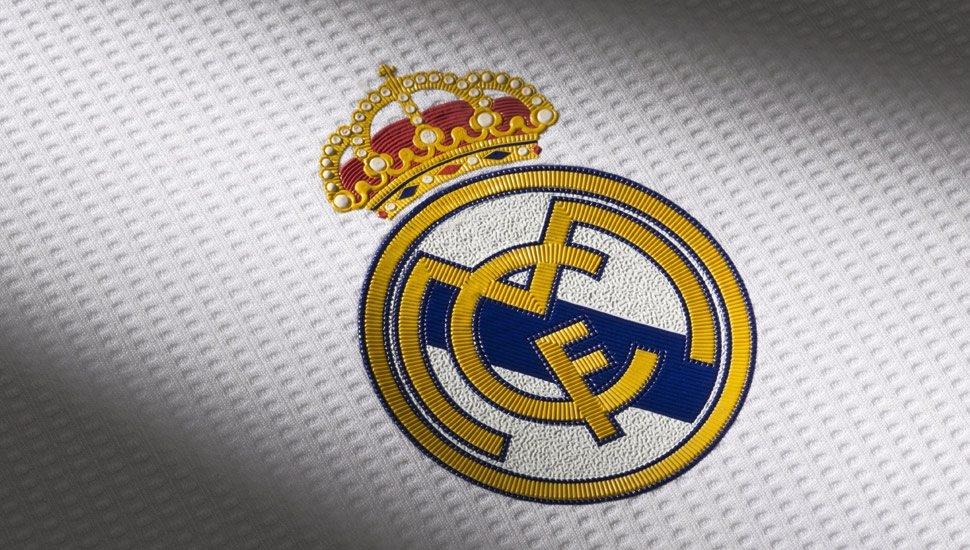UEFA tüm zamanların en iyi kulüplerini açıkladı işte sıralama 2