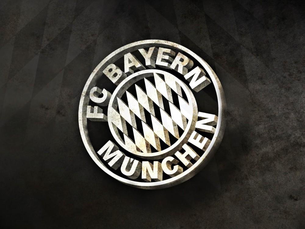 UEFA tüm zamanların en iyi kulüplerini açıkladı işte sıralama 3