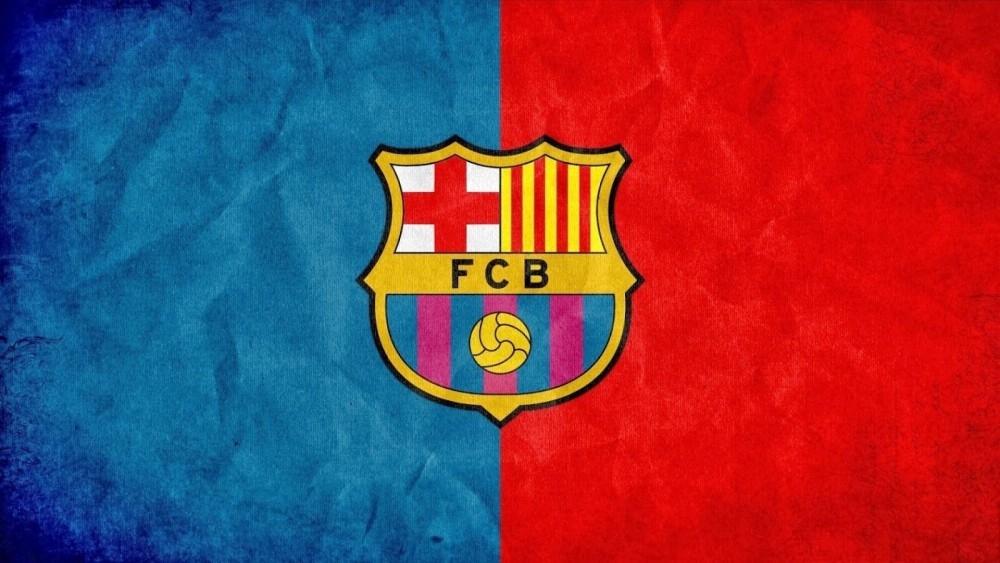 UEFA tüm zamanların en iyi kulüplerini açıkladı işte sıralama 4