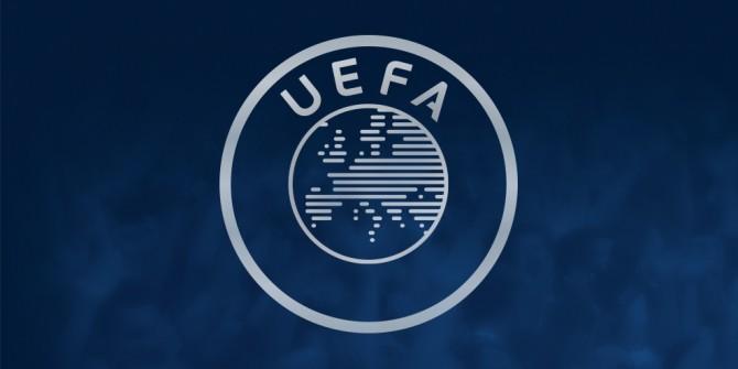 UEFA tüm zamanların en iyi kulüplerini açıkladı işte sıralama