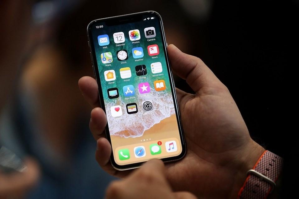 iPhone XL geliyor! 1